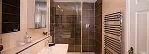 Shower, Room, Design, And, Installation, Surrey