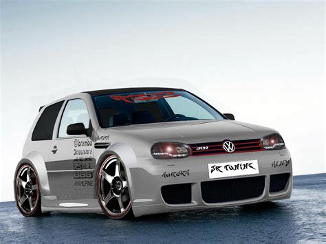 golf 4 r32 tuning photos of volkswagen golf r32 photo tuning volkswagen golf r32 04 jpg bestautophoto