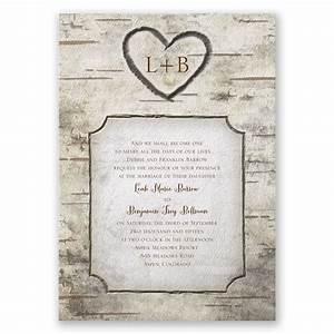 wonderful where can i find wedding invitations wedding With where can i buy wedding invitations near me