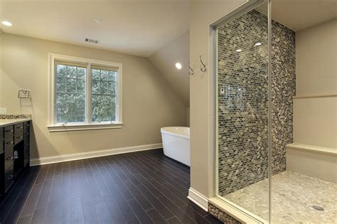 Tile Combinations For Small Bathrooms by 57 Luxury Custom Bathroom Designs Tile Ideas Designing
