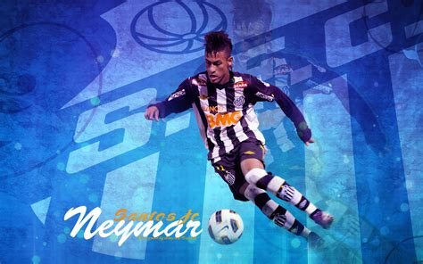 wallpaper of neymar wallpapersafari