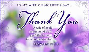 To My On Mother 39 S Day Pictures Photos And Images