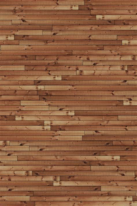 va wallpaper wood desk texture papersco