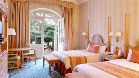 prix chambre hotel disney disneyland hôtel disneyland bons plans