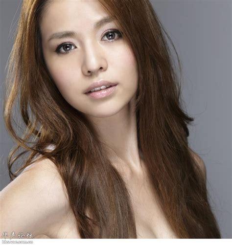 Hiromoto Satomi Nude