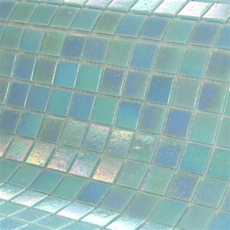 17 best images about bath reno on glass mosaic