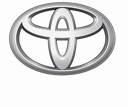 Toyota Transparent Resolution Bil Format