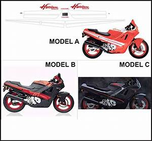 compare price to honda cbr sticker kit tragerlawbiz With kitchen cabinets lowes with honda motorcycle stickers
