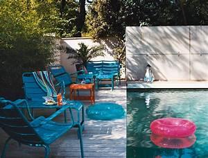 mobilier exterieur fermob enderlin stores et receptions With fermob jardin du luxembourg 3 plaisir du jardin fermob chaise luxembourg