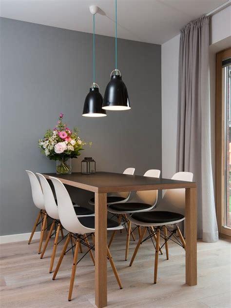 scandinavian dining room design ideas remodels