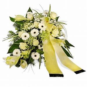 Trauer Blumen Bilder : blumen zur beerdigung blumenversand vergleich ~ Frokenaadalensverden.com Haus und Dekorationen