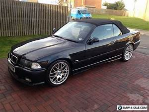 1997 Sports  Convertible M3 For Sale In United Kingdom