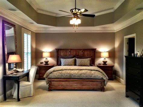 17+ Best Ideas About Tray Ceilings On Pinterest