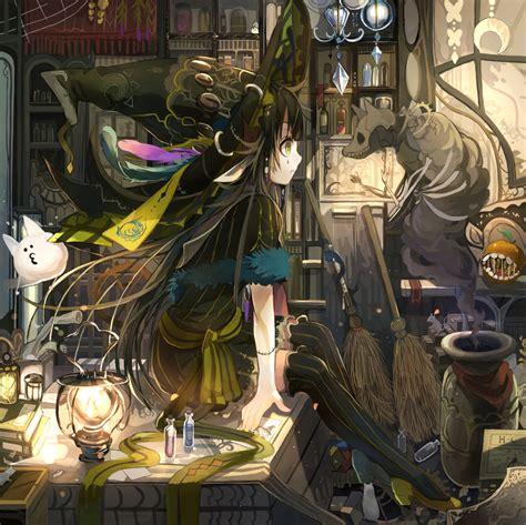 anime horor genre examining the horror genre of anime moonlitasteria