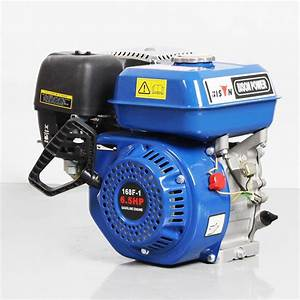 China Small Engine Gasoline Suppliers And Factory