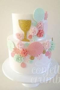 Torte Per Comunioni KL89 Pineglen