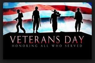 why do we celebrate veterans day 2017 veterans day celebrate start