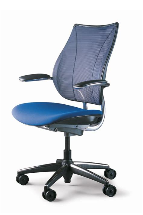 humanscale liberty chair specifications humanscale liberty chair