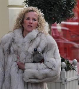 Prague Street Fur
