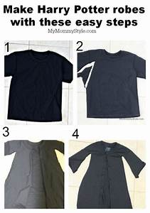 pin one step robe on pinterest With robes one step