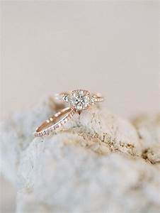 engagement rings 2017 2018 stunning gold engagement With stunning wedding rings