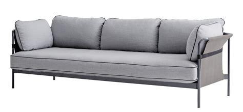 hay canapé hay fauteuil et canapés can ronan et erwan bouroullec