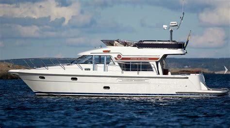 Yacht Boat For Sale Malaysia by Storebro Boats 435 Commander For Sale Boats For Sale