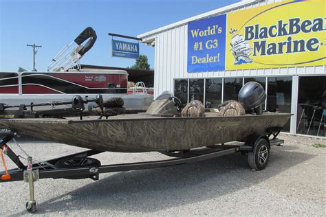 Bay Boats For Sale Oklahoma by Page 1 Of 1 Nitro Boats For Sale Near Oklahoma City Ok