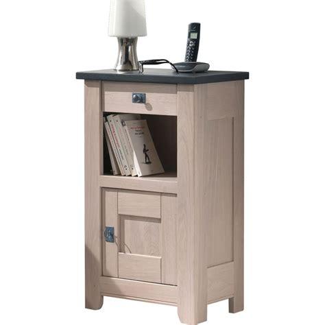 table appoint cuisine meuble téléphone meuble d 39 appoint collection yentih
