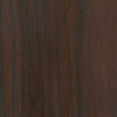 Distinguishing Brazilian Rosewood, East Indian and Other