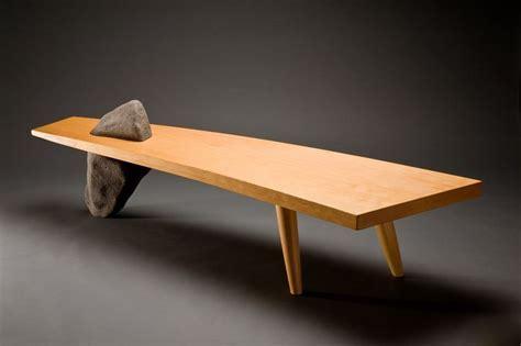 Best 25  Stone coffee table ideas on Pinterest