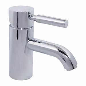 Dornbracht Meta 02 : dornbracht waschtisch einhandbatterie 105 mm nur eur ~ Yasmunasinghe.com Haus und Dekorationen
