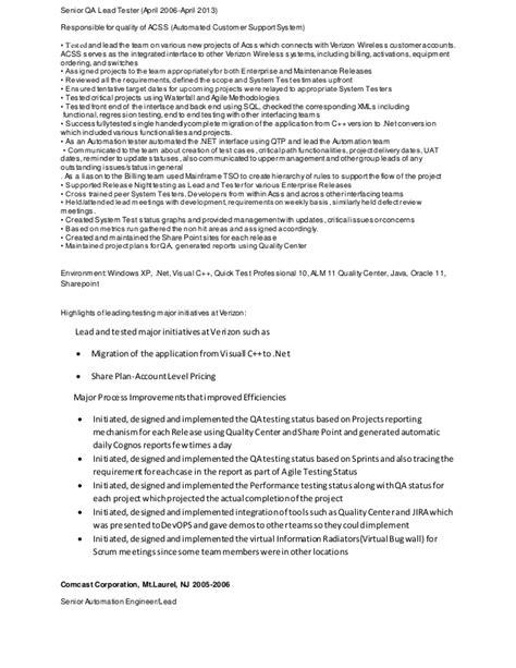 buy essay agile qa lead resume