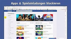 Facebook Login Auf Eigener Seite Facebook : spieleinladungen auf facebook blockieren weiss gere hd ~ A.2002-acura-tl-radio.info Haus und Dekorationen