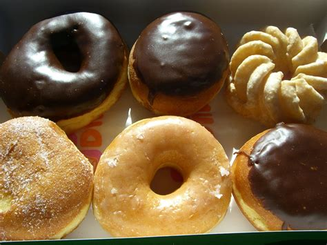 make donuts how to make homemade donut food industry news