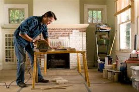 good news  pennsylvania home improvement contractors