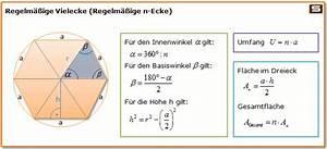 Innenwinkel Dreieck Berechnen Vektoren : online rechner viereck rechteck trapez formel ~ Themetempest.com Abrechnung