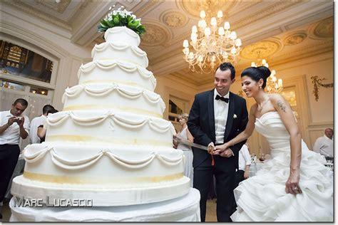 hotel en bretagne avec dans la chambre photographe de mariage à istanbul en turquie au pera palace