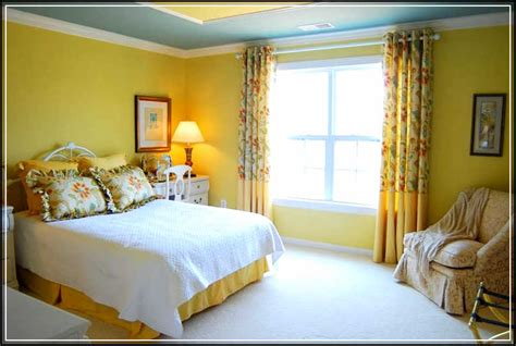 wall paint color emotion ultimate tips to choose the right wall paint colors for your home interior home design ideas plans