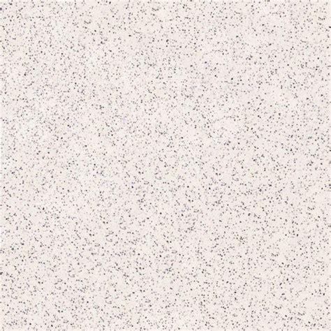 high quality granite tile