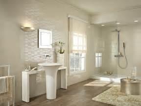 bathroom wall coverings ideas colourline ceramica lucida rivestimento bagno marazzi
