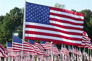 Reflections on Flag Day | Military.com