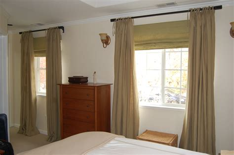 mount blue models bay window bedroom bay window treatments bay window treatment ideas