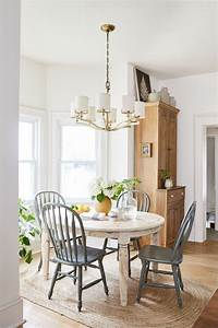 Revamp, Your, Dining, Room, With, These, Gorgeous, Decorating