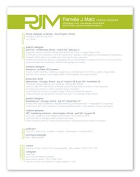 designer resume resume graphicdesigner career above