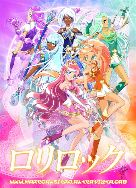 Anime Lolirock Tap Our Link Now! Our Main Focus Is Quality Over Quantity While Still Keeping Our