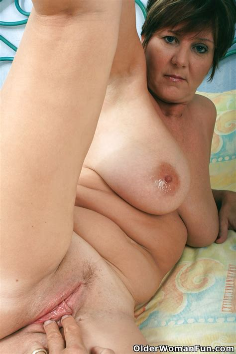 Hot Matures Year Old Joy Collection From Olderwomanfun