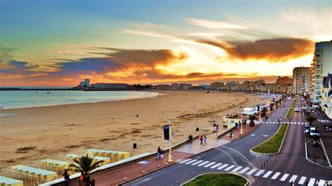 incroyables paysages les sables d olonne 2