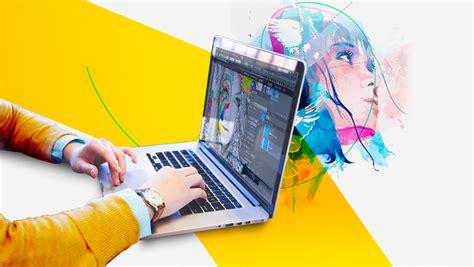Diseño : El Idt Te Invita A La Conferencia Hijos Digitales