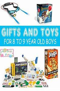 Boy Birthday Gifts on Pinterest